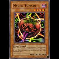 Mystic Tomato Thumb Nail