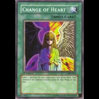 Change of Heart Thumb Nail
