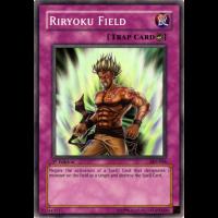 Riryoku Field Thumb Nail