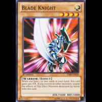 Blade Knight Thumb Nail