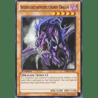 Interplanetarypurplythorny Dragon Thumb Nail