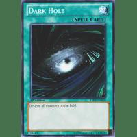 Dark Hole Thumb Nail
