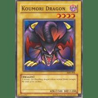 Koumori Dragon Thumb Nail