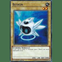 Bitron Thumb Nail