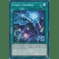 Cynet Universe Thumb Nail