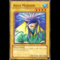 Aqua Madoor Thumb Nail