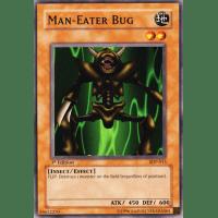 Man-Eater Bug Thumb Nail