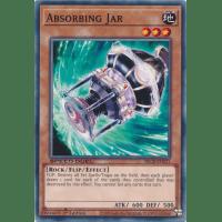 Absorbing Jar Thumb Nail