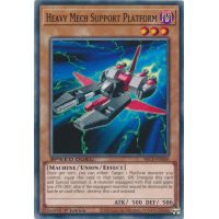 Heavy Mech Support Platform Thumb Nail