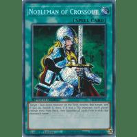 Nobleman of Crossout Thumb Nail