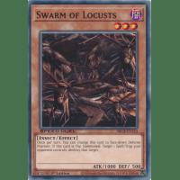 Swarm of Locusts Thumb Nail