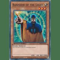 Banisher of the Light Thumb Nail