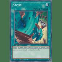 Storm Thumb Nail