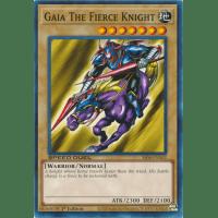 Gaia The Fierce Knight Thumb Nail