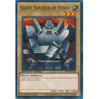 Giant Soldier of Stone Thumb Nail