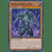 Dark Lucius LV6 Thumb Nail
