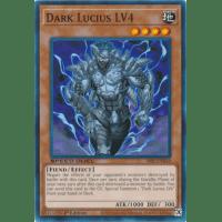 Dark Lucius LV4 Thumb Nail