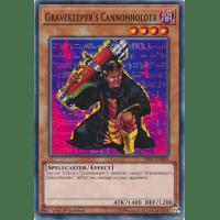 Gravekeeper's Cannonholder Thumb Nail