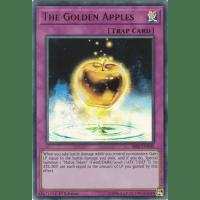 The Golden Apples Thumb Nail