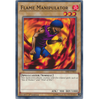 Flame Manipulator Thumb Nail