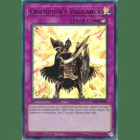 Champion's Vigilance Thumb Nail