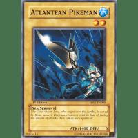 Atlantean Pikeman Thumb Nail