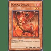 Magna Drago Thumb Nail
