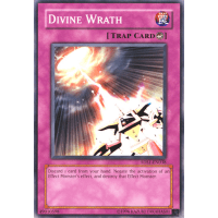 Divine Wrath Thumb Nail