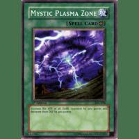 Mystic Plasma Zone Thumb Nail