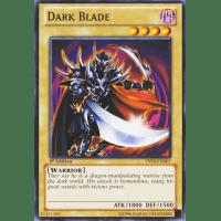 Dark Blade Thumb Nail