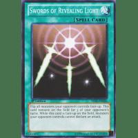 Swords of Revealing Light Thumb Nail