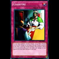 Ceasefire Thumb Nail