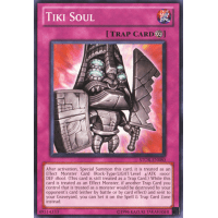 Tiki Soul Thumb Nail