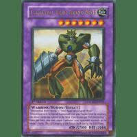 Elemental Hero Grand Neos (Ultra Rare) Thumb Nail