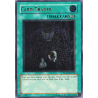 Card Trader (Ultimate Rare) Thumb Nail