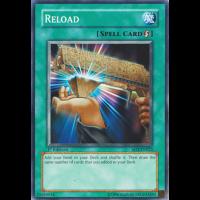 Reload Thumb Nail