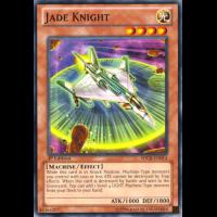 Jade Knight Thumb Nail