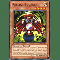 Reflect Bounder Thumb Nail