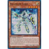 Balancer Lord Thumb Nail