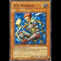 D.D. Warrior Thumb Nail