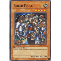 Exiled Force Thumb Nail
