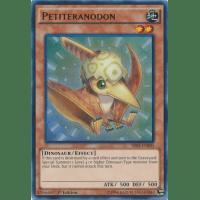 Petiteranodon Thumb Nail