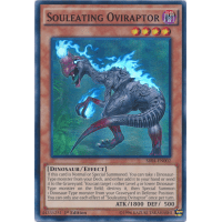 Souleating Oviraptor Thumb Nail