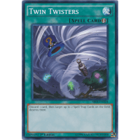 Twin Twisters Thumb Nail