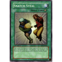 Snatch Steal Thumb Nail