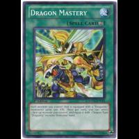 Dragon Mastery Thumb Nail