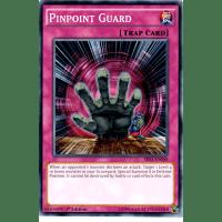 Pinpoint Guard Thumb Nail