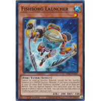 Fishborg Launcher Thumb Nail