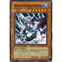 Mobius the Frost Monarch Thumb Nail