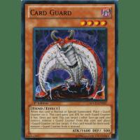 Card Guard Thumb Nail